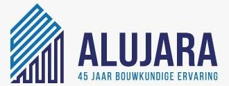 Alujara Logo